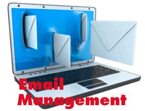 Email Services Dubai UAE